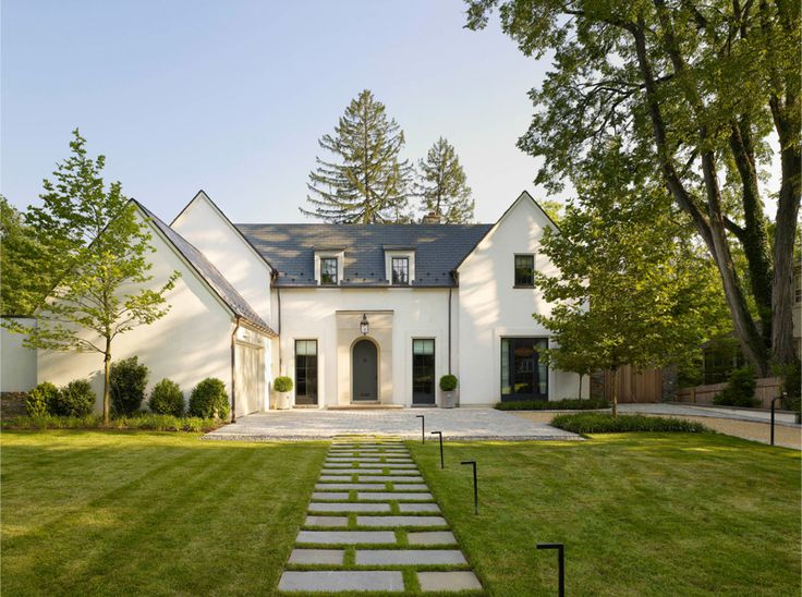 2753 best Beautiful Homes images on Pinterest