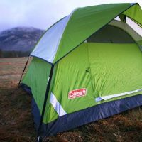 25+ best ideas about Best backpacking tent on Pinterest ...