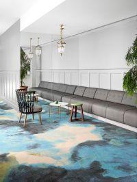 31 best images about EGE Carpet Project on Pinterest ...