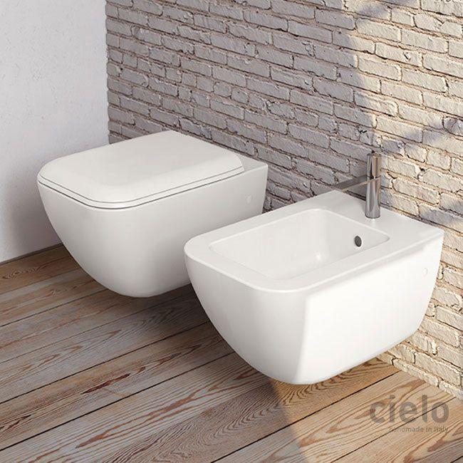 1000 ideas about Wc Design on Pinterest  Toilet design
