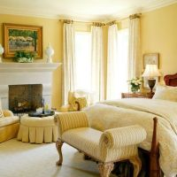 17 Best images about Yellow/Blue bedroom ideas on ...