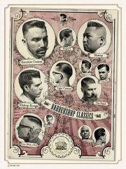 schorem barbier classics - google