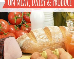 1000 Images About Thrifty Tips Tricks On Pinterest Save Money On Groceries Finance And
