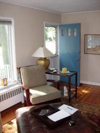Front doors, Living rooms and Doors on Pinterest