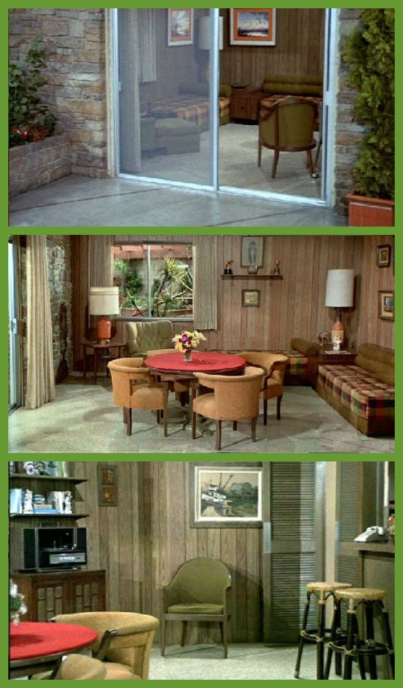 sears kitchen remodeling island lighting 10 best images about brady bunch house on pinterest ...
