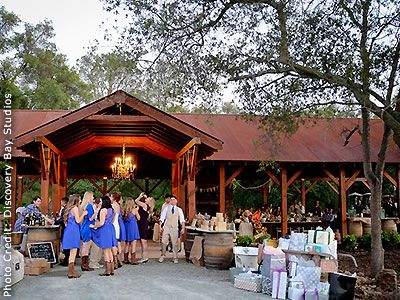 1000 images about Weddings Central Valley California Venues on Pinterest