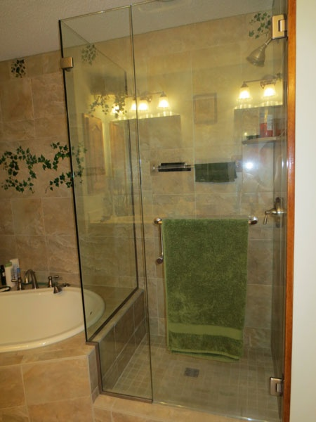 Bathtub Refinishing Tallahassee