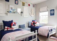 Best 20+ Boys nautical bedroom ideas on Pinterest