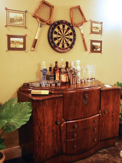 10 Best images about Home Bar  Liquor Cabinets on