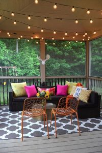 25+ best ideas about Sunroom decorating on Pinterest ...