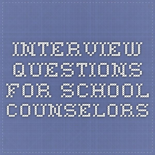 25 Best Ideas About Possible Interview Questions On