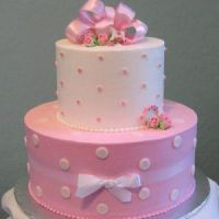 17 Best images about BABY SHOWER on Pinterest | Martha ...