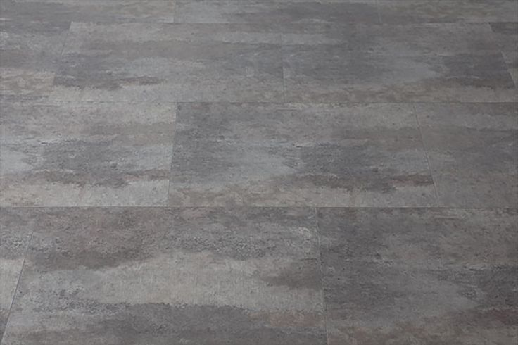 Vinyl Tile  108mm HDF Click Lock  Stone Collection