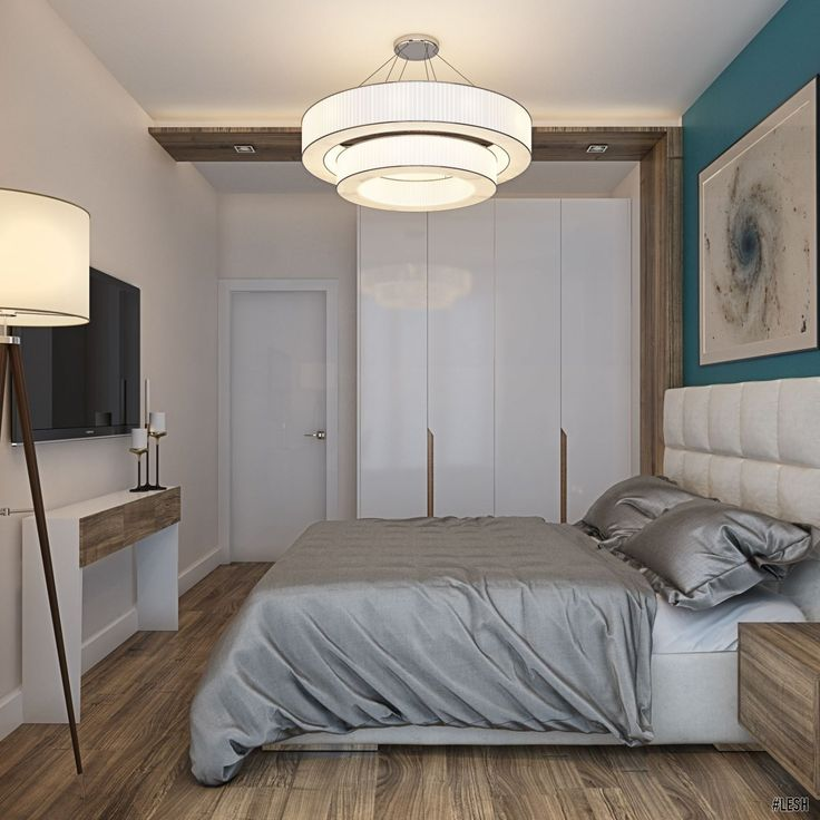 Best 25 Bedroom floor lamps ideas on Pinterest