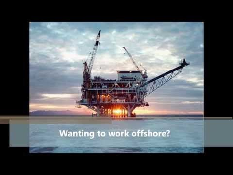 oil rig electrician jobs httpwwwhowtogetaoilrigjobcom  Offshore Oil Rig Job  Pinterest