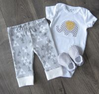 17 Best ideas about Neutral Baby Clothes on Pinterest ...