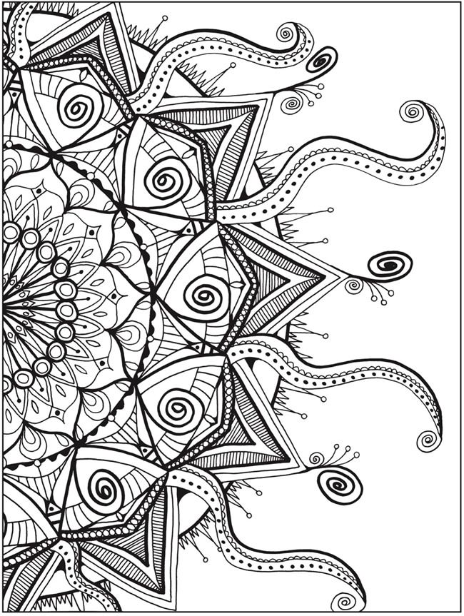 0 images about free coloring pages on pinterest