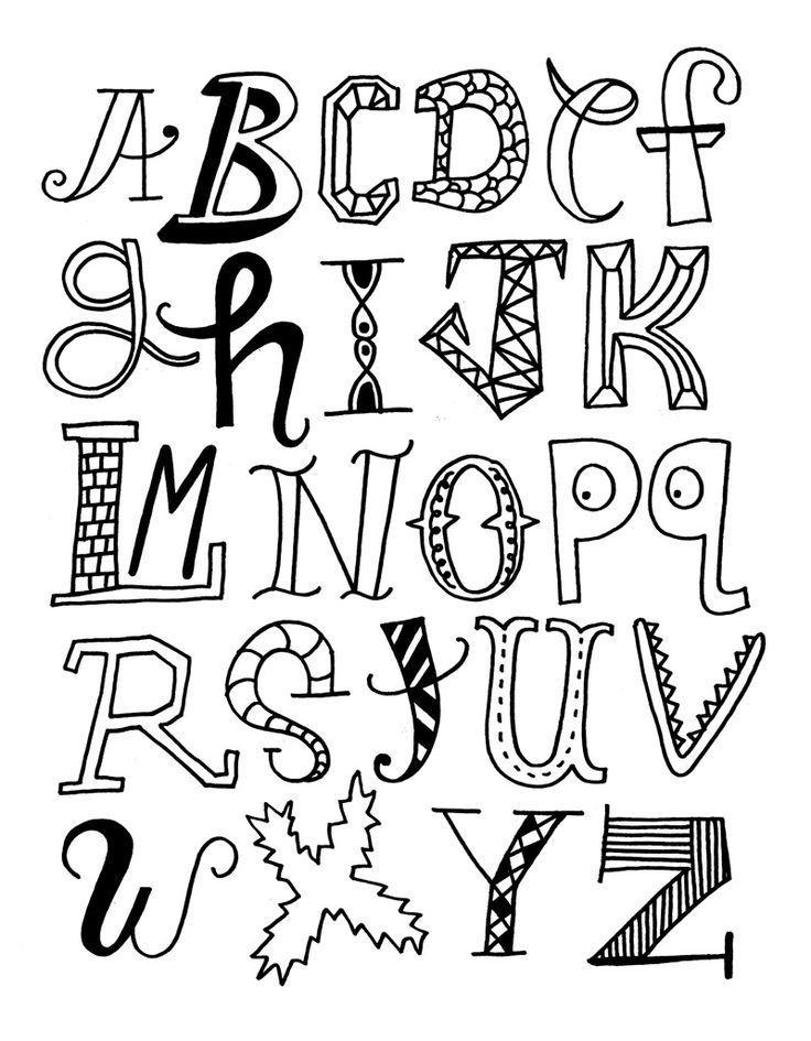1000+ images about Typography on Pinterest