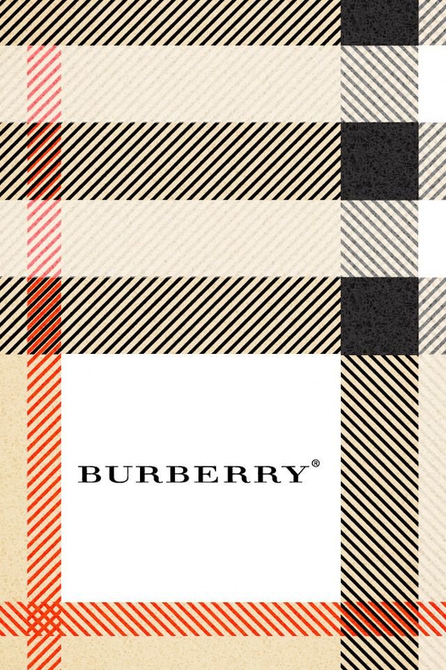 Burberry Wallpaper Iphone X 713 Best Images About Burberry Plaid On Pinterest Plaid