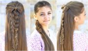 1000 cute girls hairstyles