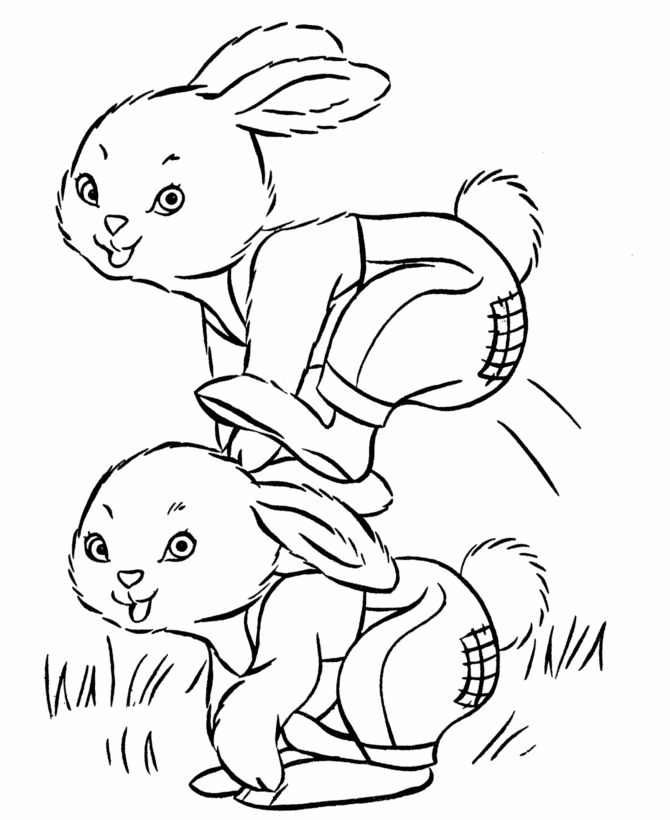 67 best images about EASTER ( PRIMARY ) VIDEOS / COLOURING