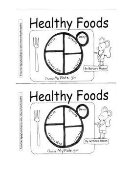 95 best Kids Health images on Pinterest