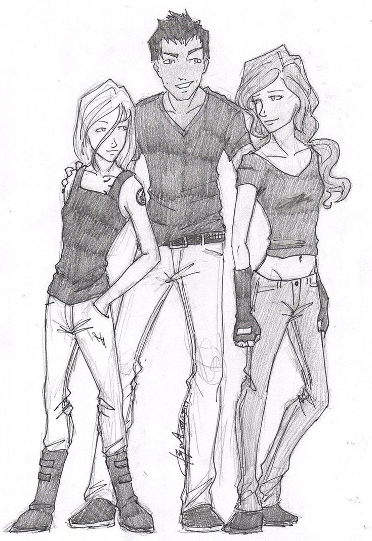 25+ best ideas about Divergent drawings on Pinterest