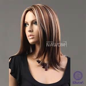 Hairstyles Hair Colors A Collection Of Ideas To Try About Hair