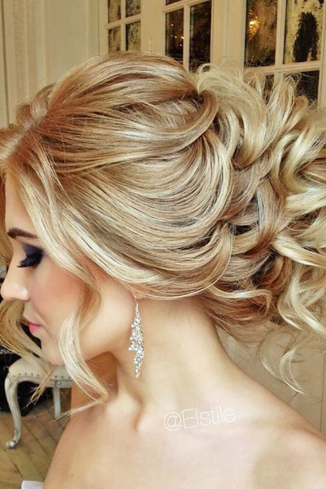 25 Best Ideas About Wedding Guest Hairstyles On Pinterest