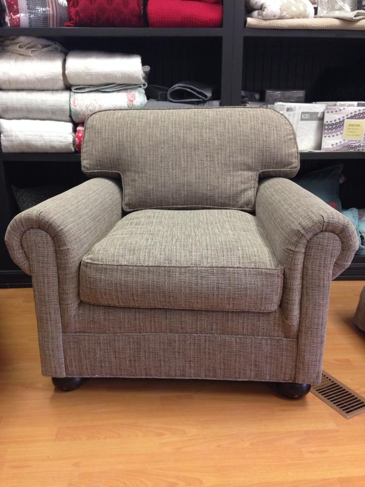 1000 images about Upholstery Portfolio on Pinterest