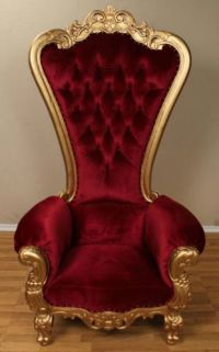341 best chair 10 images on Pinterest