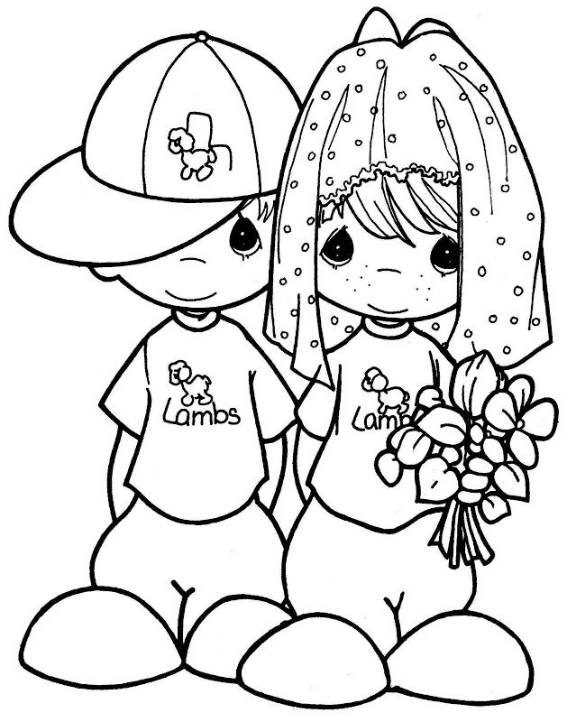 Best 1202 Printable Coloring Pages images on Pinterest
