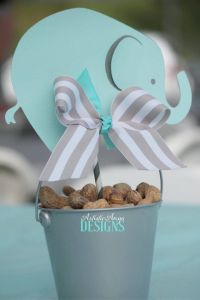 25+ best ideas about Baby shower centerpieces on Pinterest ...