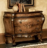 25+ Best Ideas about Bombay Chest on Pinterest | Dresser ...