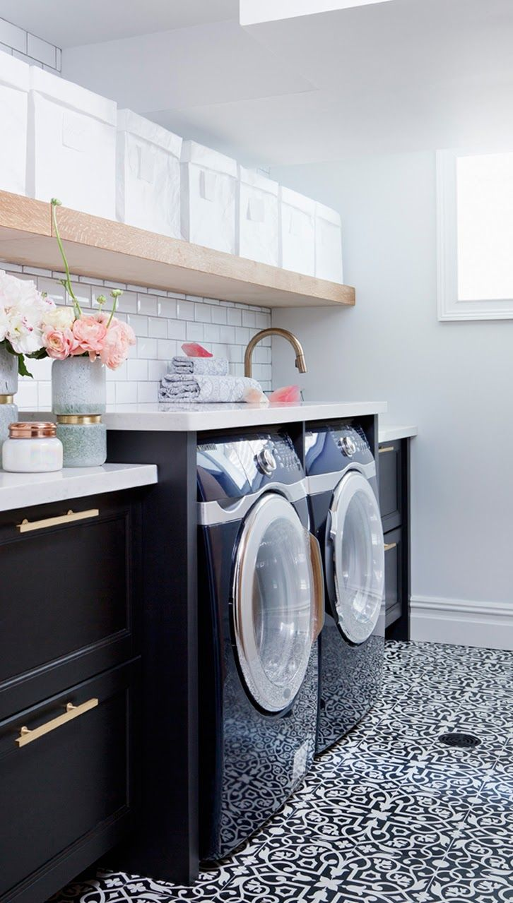 1000 ideas about Laundry Room Design on Pinterest  Laundry Rooms Laundry and Small Laundry Rooms