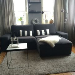 Sofa Chair Ikea Office Adjustments Kivik Nachher | Living Room Pinterest The O'jays And