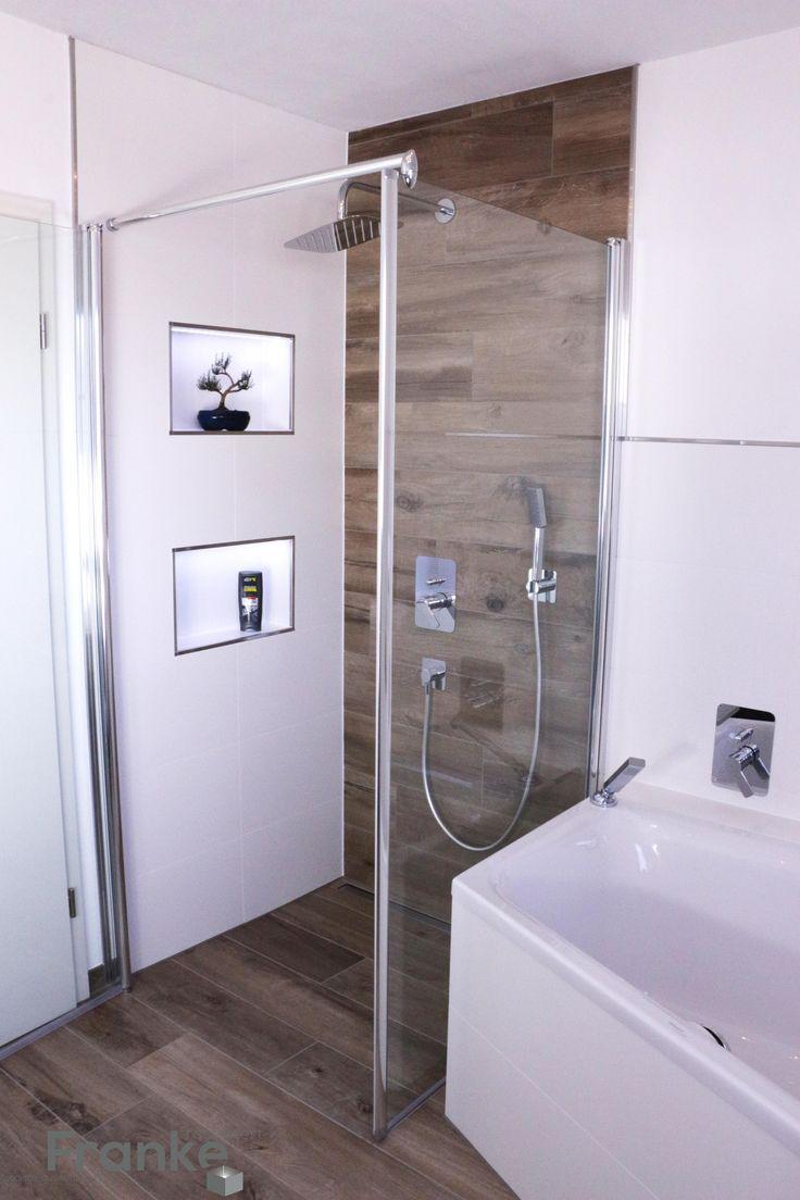 Die 25+ besten Ideen zu Bad fliesen auf Pinterest Graue badezimmerfliesen, warmes Grau und