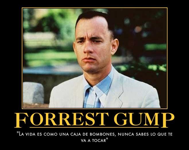 Forrest Gump Quotes Wallpaper 36 Best Images About Frases De Peliculas On Pinterest Dr