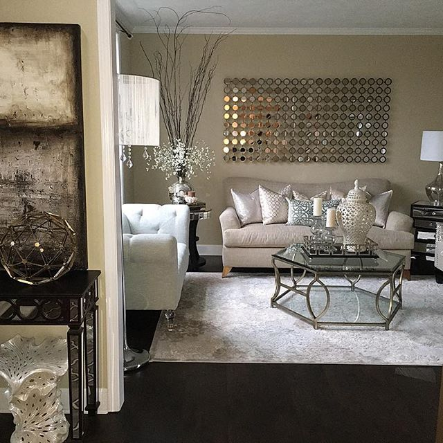 25+ best ideas about Formal living rooms on Pinterest