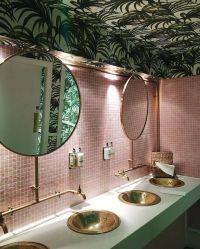 Best 25+ Tropical wallpaper ideas on Pinterest | Tropical ...