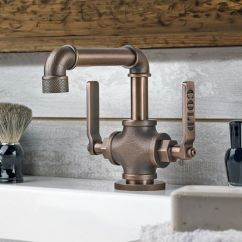 Oiled Bronze Kitchen Faucet White Marble Table 25+ Best Ideas About Bathroom Faucets On Pinterest ...