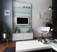 30 best images about BESTA Ideas on Pinterest | Home ideas ...