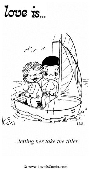 1754 best images about Fishing Cartoons on Pinterest