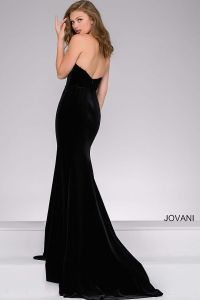 1000+ ideas about Strapless Prom Dresses on Pinterest ...