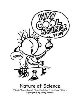 17 Best images about Scientific method on Pinterest
