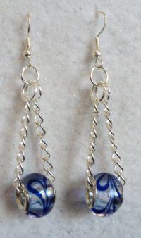 25+ best Jewelry Ideas on Pinterest | Diy bracelet, Diy ...
