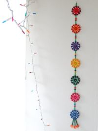 640 best images about Diwali Decorations on Pinterest ...
