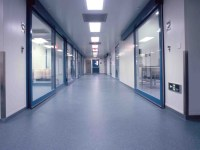 1000+ images about Seamless Flooring for Pharmaceutical ...