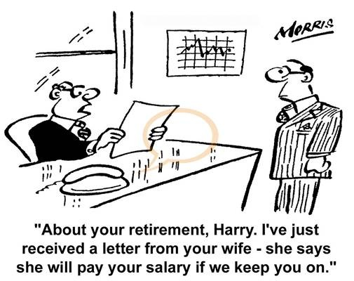 106 best Funny Retirement Focused Stuff images on Pinterest