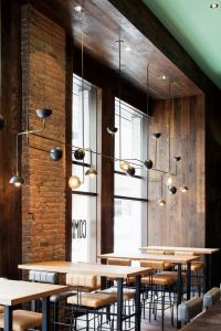 25+ best Small restaurant design ideas on Pinterest | Cafe ...